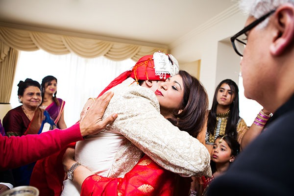 Indian Wedding Brisbane20