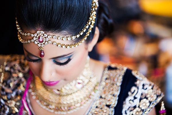 Gold Coast Indian Wedding 04