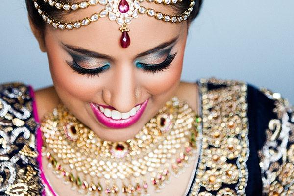 Gold Coast Indian Wedding 06