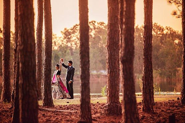 Gold Coast Indian Wedding 15