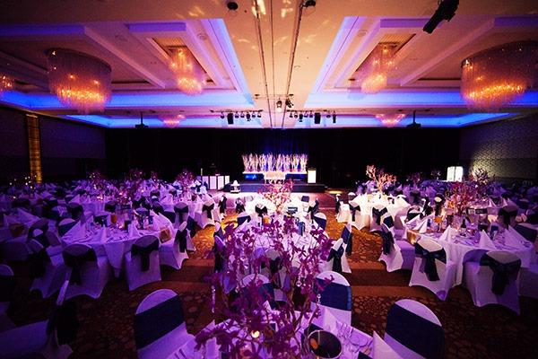 Gold Coast Indian Wedding 18