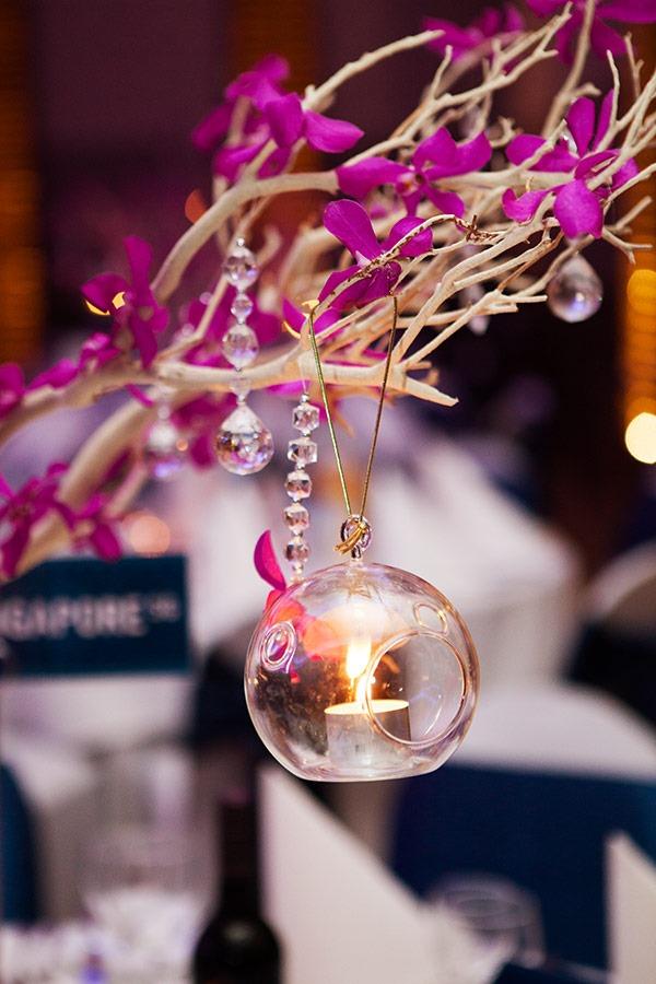 Gold Coast Indian Wedding 19