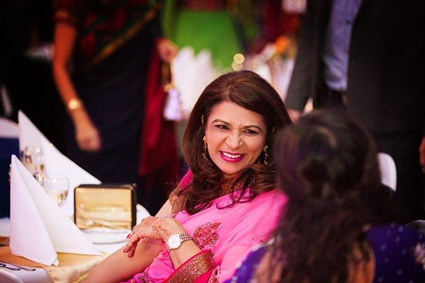 Gold Coast Indian Wedding 20