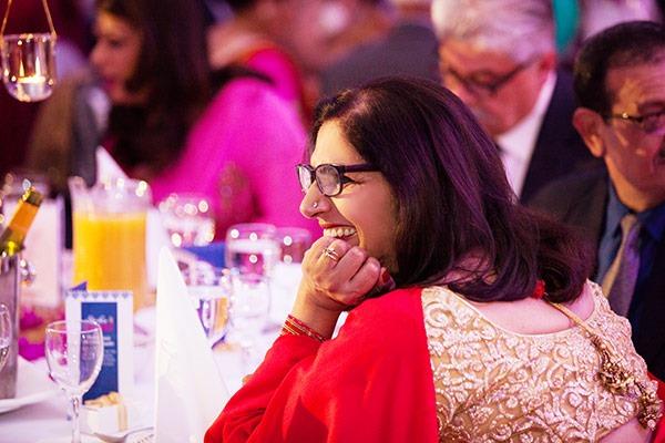 Gold Coast Indian Wedding 21