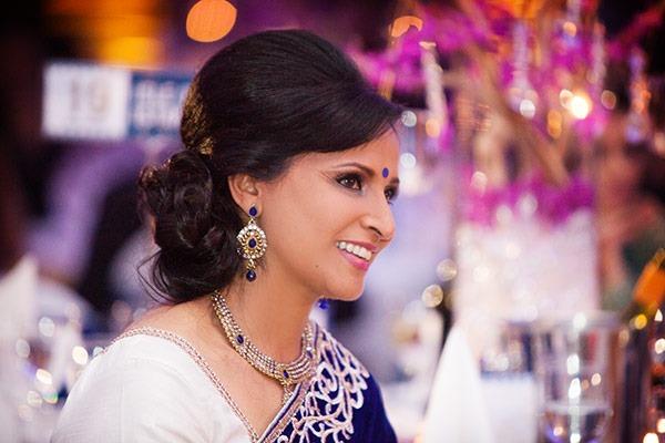 Gold Coast Indian Wedding 24