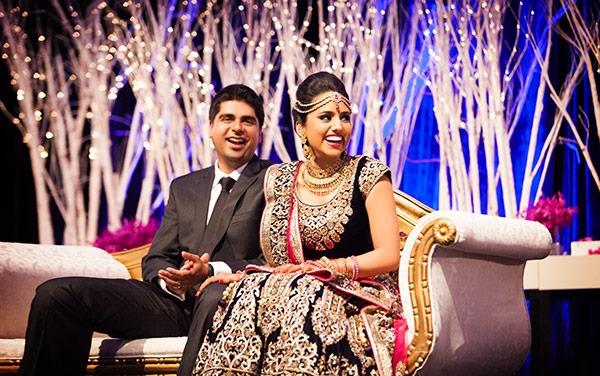 Gold Coast Indian Wedding 29