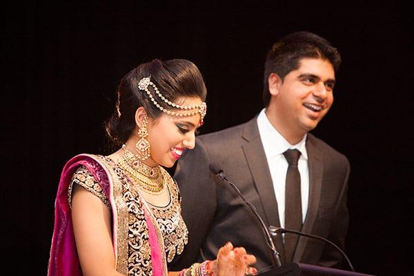 Gold Coast Indian Wedding 30