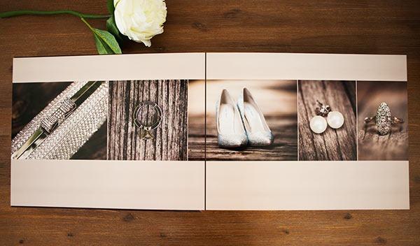 Brisbane Wedding Albums08