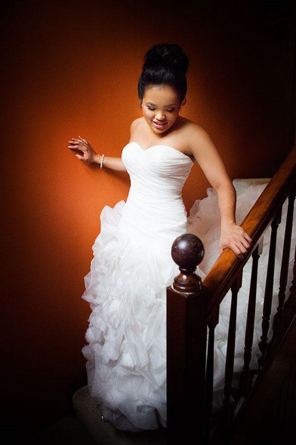 Maleny Wedding Photography09