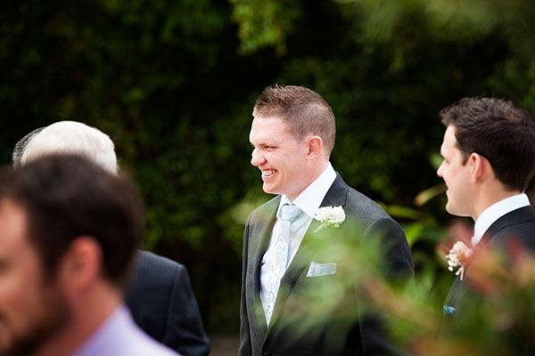 Maleny Wedding Photography13