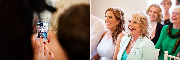 Maleny Wedding Photography16