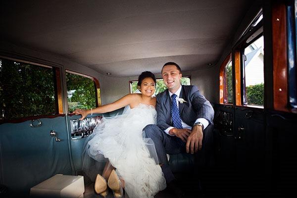 Maleny Wedding Photography18
