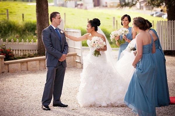 Maleny Wedding Photography19