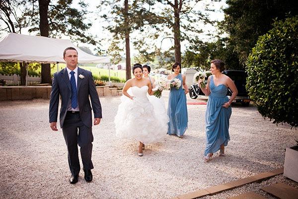 Maleny Wedding Photography21