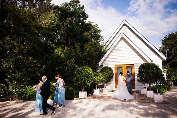 Maleny Wedding Photography22