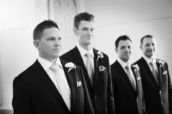 Maleny Wedding Photography23