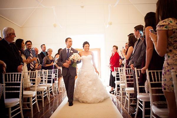 Maleny Wedding Photography24