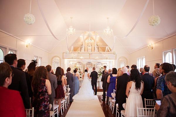 Maleny Wedding Photography26