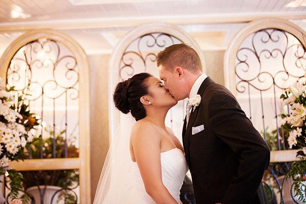 Maleny Wedding Photography28