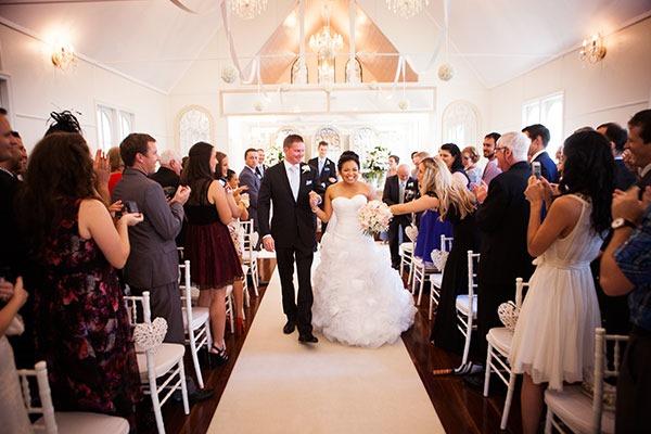 Maleny Wedding Photography32