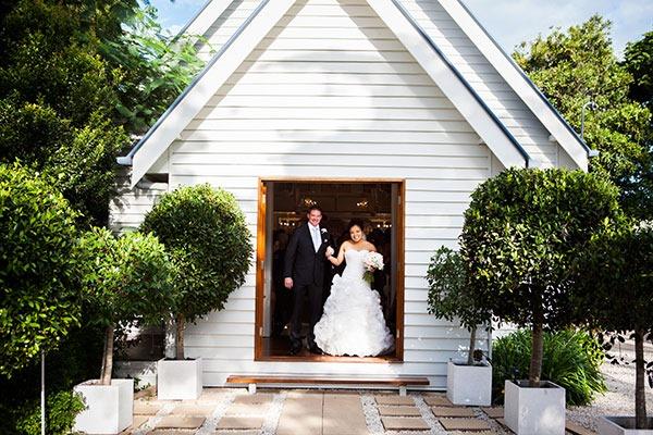 Maleny Wedding Photography33