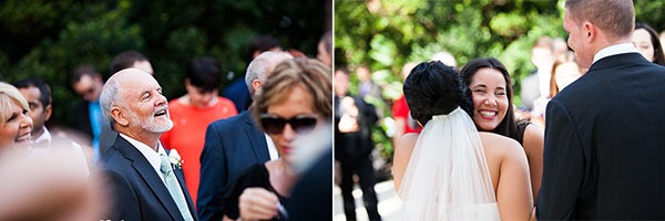 Maleny Wedding Photography34