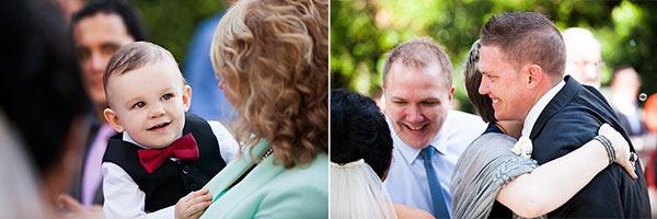 Maleny Wedding Photography35