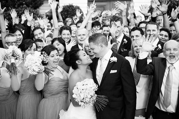Maleny Wedding Photography36