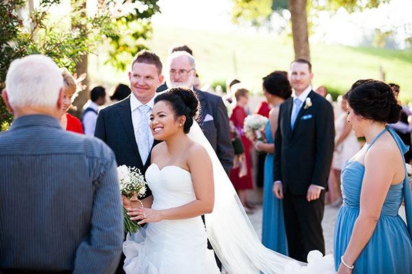 Maleny Wedding Photography37