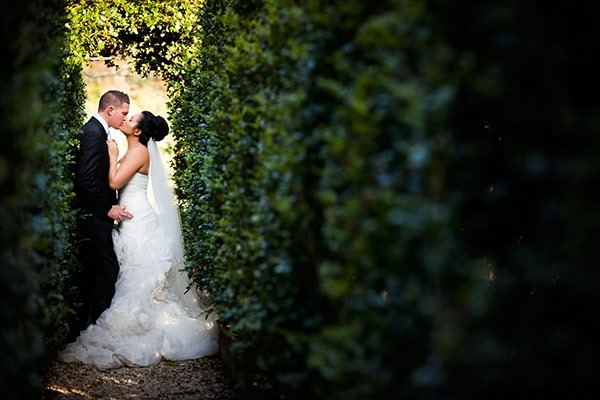 Maleny Wedding Photography38