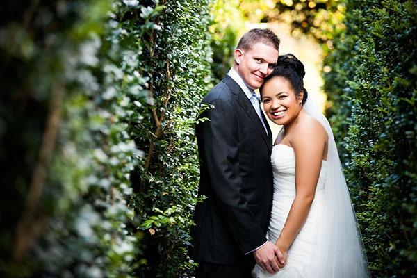Maleny Wedding Photography40