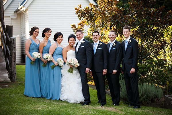 Maleny Wedding Photography42