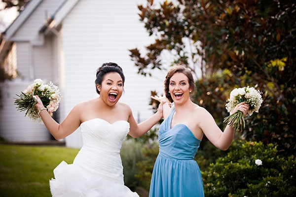 Maleny Wedding Photography44