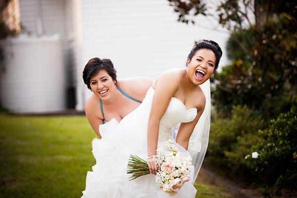 Maleny Wedding Photography45