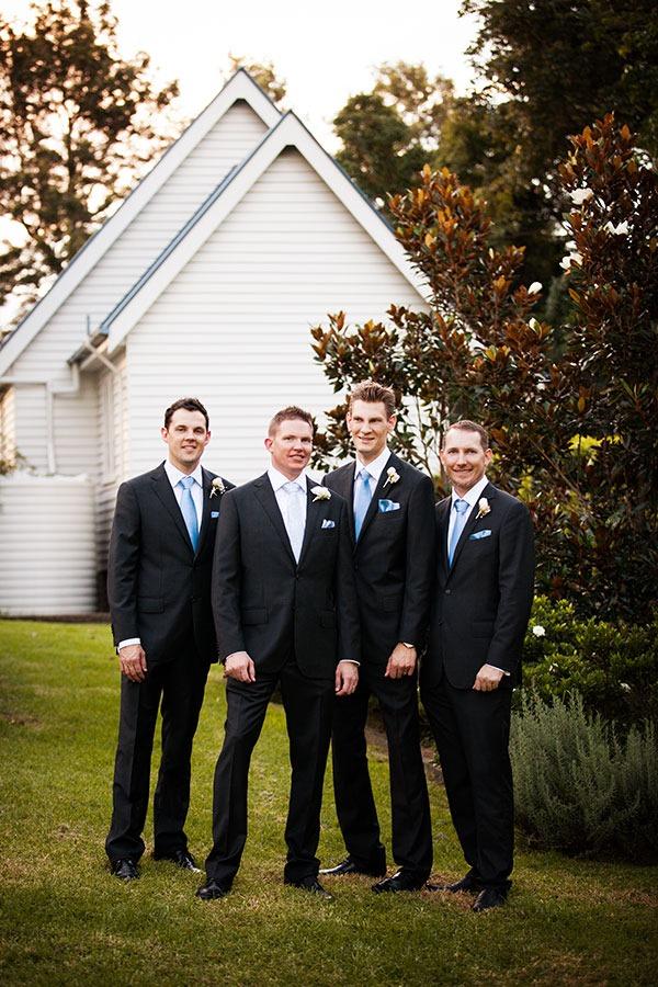 Maleny Wedding Photography47