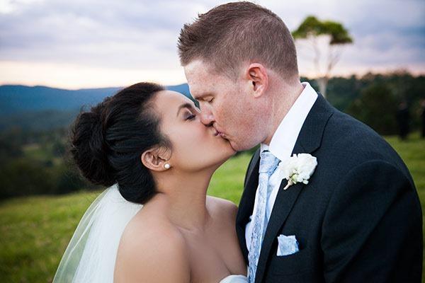 Maleny Wedding Photography51