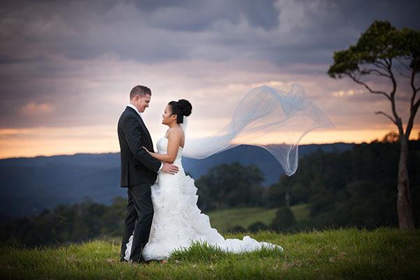 Maleny Wedding Photography55