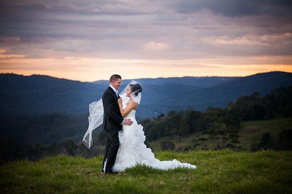 Maleny Wedding Photography56