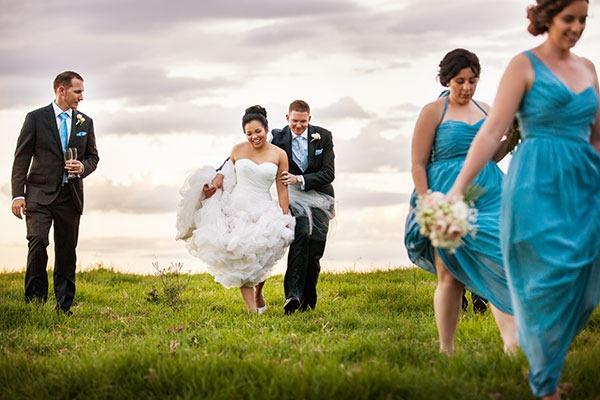 Maleny Wedding Photography59