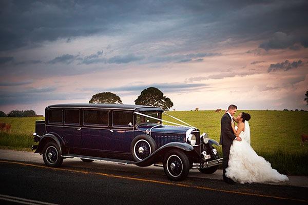 Maleny Wedding Photography60