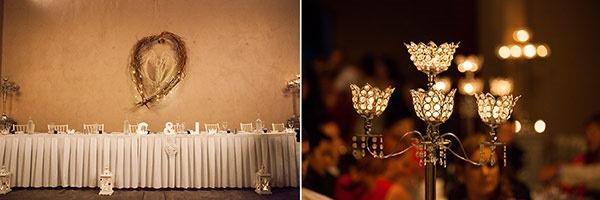 Maleny Wedding Photography64