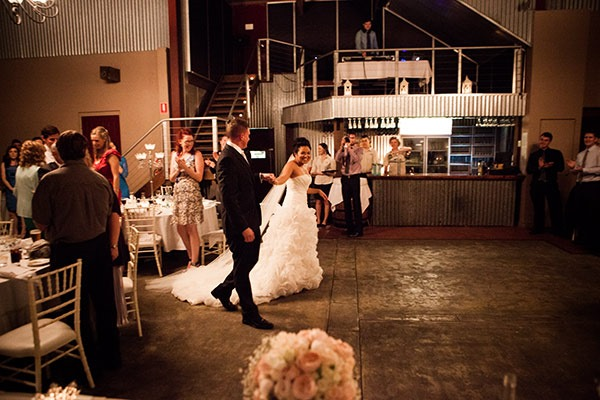 Maleny Wedding Photography66