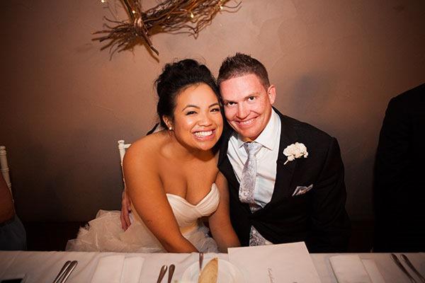 Maleny Wedding Photography67