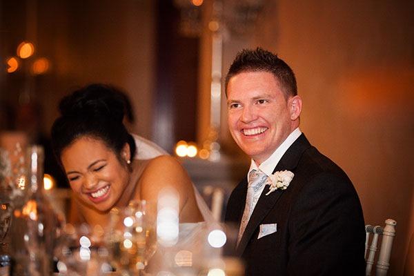 Maleny Wedding Photography73
