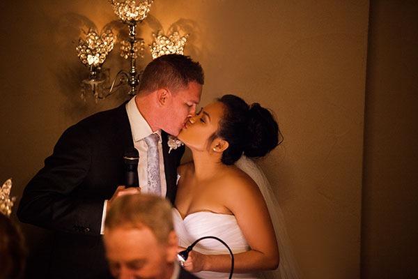 Maleny Wedding Photography77