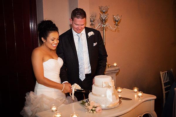 Maleny Wedding Photography78