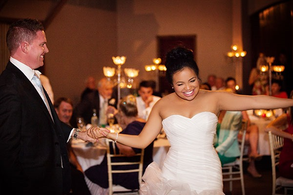 Maleny Wedding Photography81