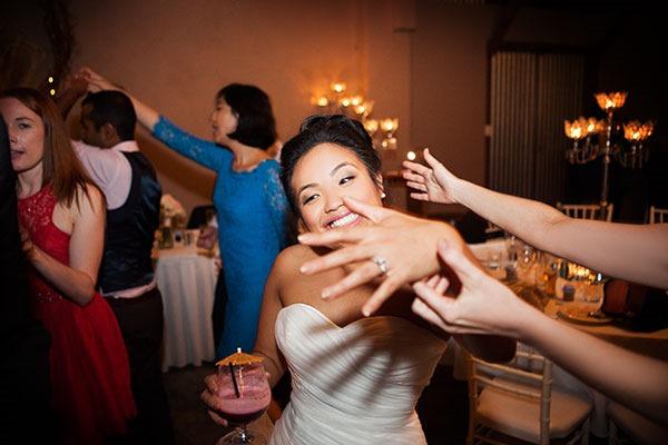 Maleny Wedding Photography85