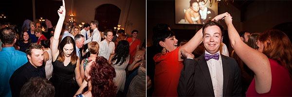 Maleny Wedding Photography86