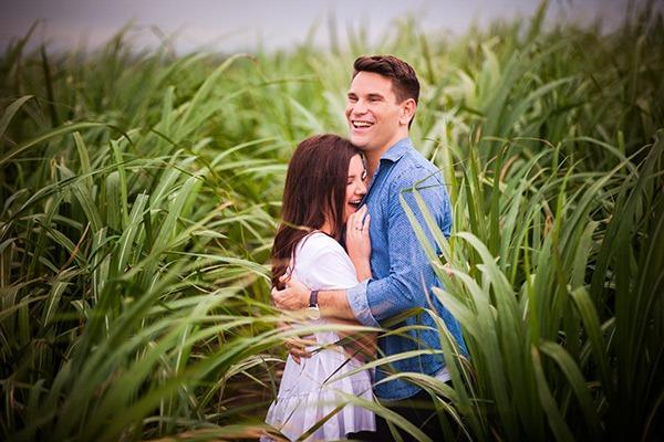 engagement photos brisbane 15
